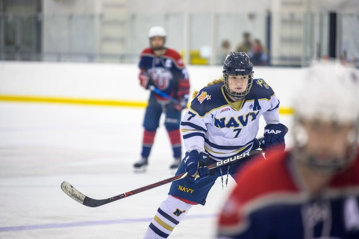 200126_USNA_Womens_Ice_Hockey_251