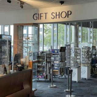 homepage gift shop image