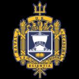 ft-logo2