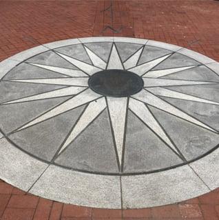plan your visit compass